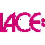(c) Lace.fr