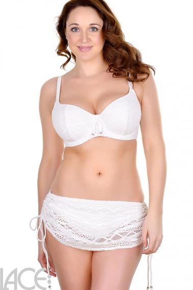 Freya Swim - Sundance Bikini Padded Bikini Top E-HH cup