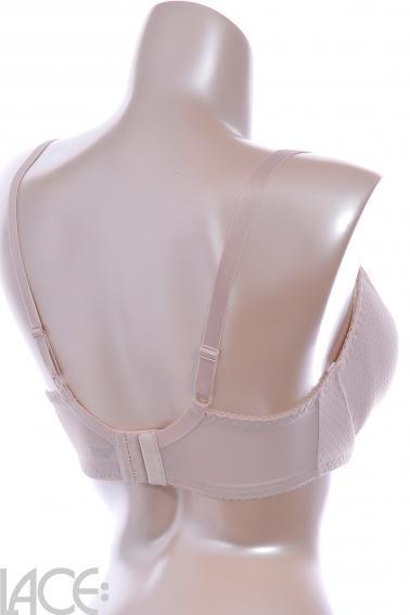 Lupoline - 1381 Nursing bra G-J cup