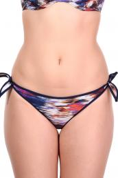 Marie Jo - Juliette Bikini Tie-side brief