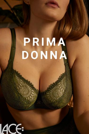 PrimaDonna Lingerie - Sophora Bra E-G cup