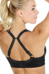 Chantelle - Speciality Underwired Sports bra D-H cup