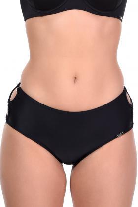 Nessa - Bikini Full brief - Nessa  Swim 03