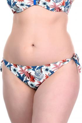 Chantelle - Bay Bikini Tie-side brief