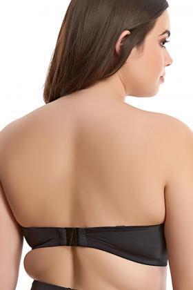 Elomi - Essentials Bandeau Bikini Top F-H cup