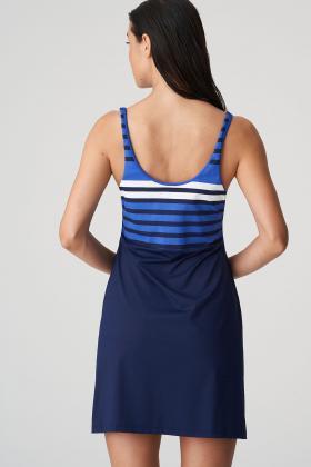 PrimaDonna Swim - Polynesia Dress