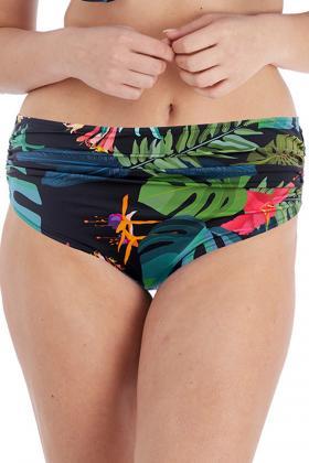 Fantasie Swim - Monteverde Bikini Full brief