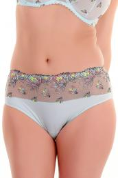 PrimaDonna Lingerie - Summer Full brief