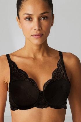 Simone Perele - Karma T-shirt Spacer bra D-G cup