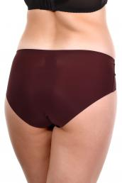 Chantelle - Soft Stretch Shorts