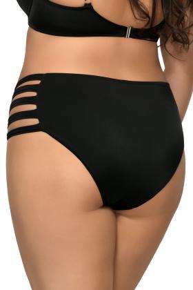 Ava - Bikini Full brief - High Leg - Ava Swim 01