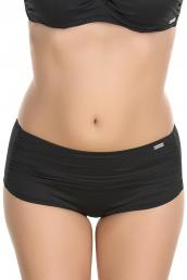 Fantasie Swim - Versailles Shorty de bain