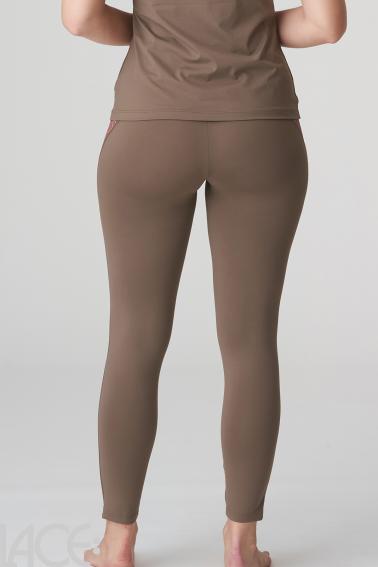 PrimaDonna Sport - Dromeas Sports Pants
