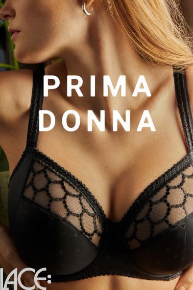 PrimaDonna Lingerie - Gamila Bra D-I cup