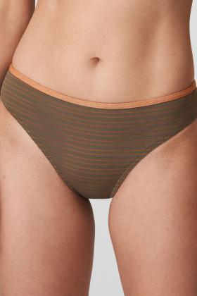 PrimaDonna Swim - Marquesas Bikini Classic brief