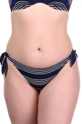 PrimaDonna Swim - Mogador Bikini Tie-side brief
