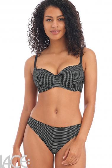 Freya Swim - Ocean Calling Padded Bikini Top F-L cup