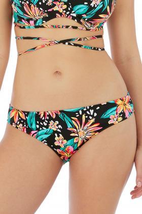 Freya Swim - Wild Daisy Bikini Classic brief