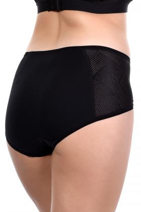 PrimaDonna Sport - The Game Sport Full brief