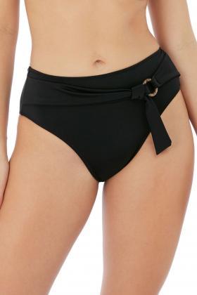 Freya Swim - Coco Wave Bikini Full brief