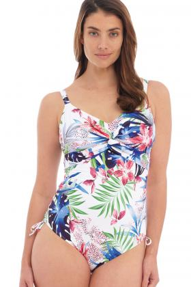 Fantasie Swim - Santa Catalina Swimsuit F-J cup