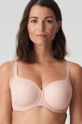 PrimaDonna Lingerie - Figuras T-shirt bra E-H cup - Heart shape