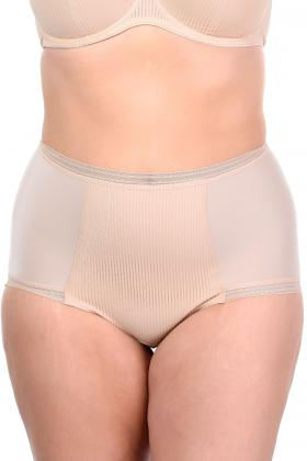 Fantasie Lingerie - Fusion High-waisted brief