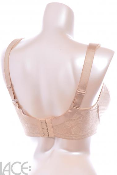Anita - Jacquard Nursing bra underwired G-J cup