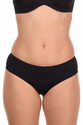 PrimaDonna Twist - Star Hot pants