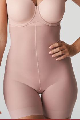 PrimaDonna Lingerie - Figuras Shape panty long