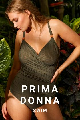 PrimaDonna Swim - Marquesas Swimsuit E-H cup