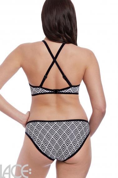 Freya Swim - Gatsby Plunge Bikini Top G-M cup