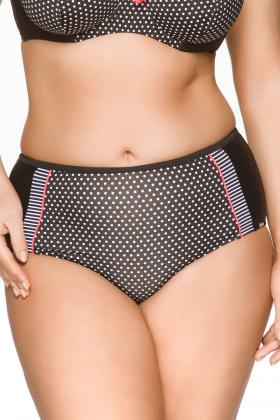 Fianeta - Bikini Full brief - Fianeta 2749