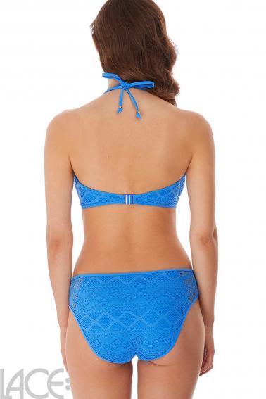 Freya Swim - Sundance Bikini Classic brief
