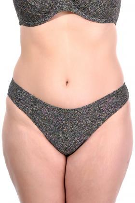 PrimaDonna Swim - Jacaranda Bikini Classic brief