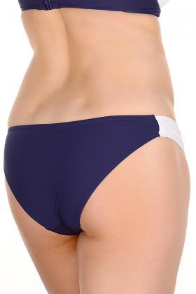 LACE LIngerie and Swim - Solholm Bikini Classic brief