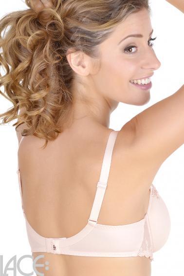 Simone Perele - Andora T-shirt Spacer bra  D-G cup