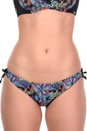 Nessa - Bikini Tie-side brief - Nessa Swim 02