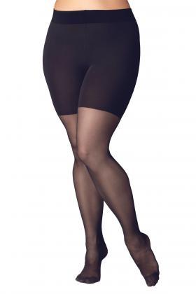 Falke - Beauty Plus 20 Tights - for long legs