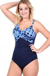 Fantasie Swim - Tuscany Swimsuit E-H cup