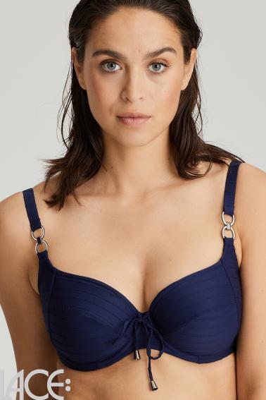 PrimaDonna Swim - Sherry Bikini Top D-I cup