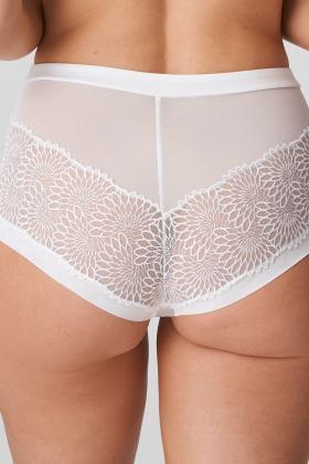 PrimaDonna Lingerie - Sophora Hot pants