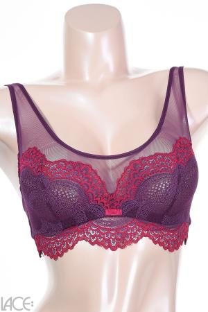 Triumph - Beauty-Full Darling Bralette E-G kupa