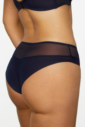 Kinga - Brazilian brief - Kinga 16
