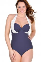 LACE Swim - Solholm Swimsuit (D-G cup)