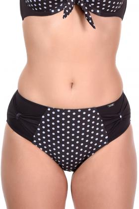 Kris Line - Bikini Full Brief - Kris Line Swim 01