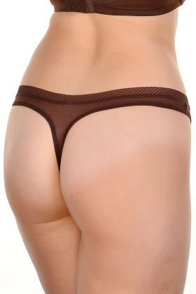 Gossard - Glossies Thong