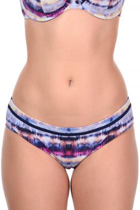 Panache Swim - Elle Bikini Classic brief
