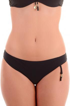 Chantelle - Eivissa Bikini Classic brief
