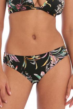 Freya Swim - Tahiti Nights Bikini Classic brief